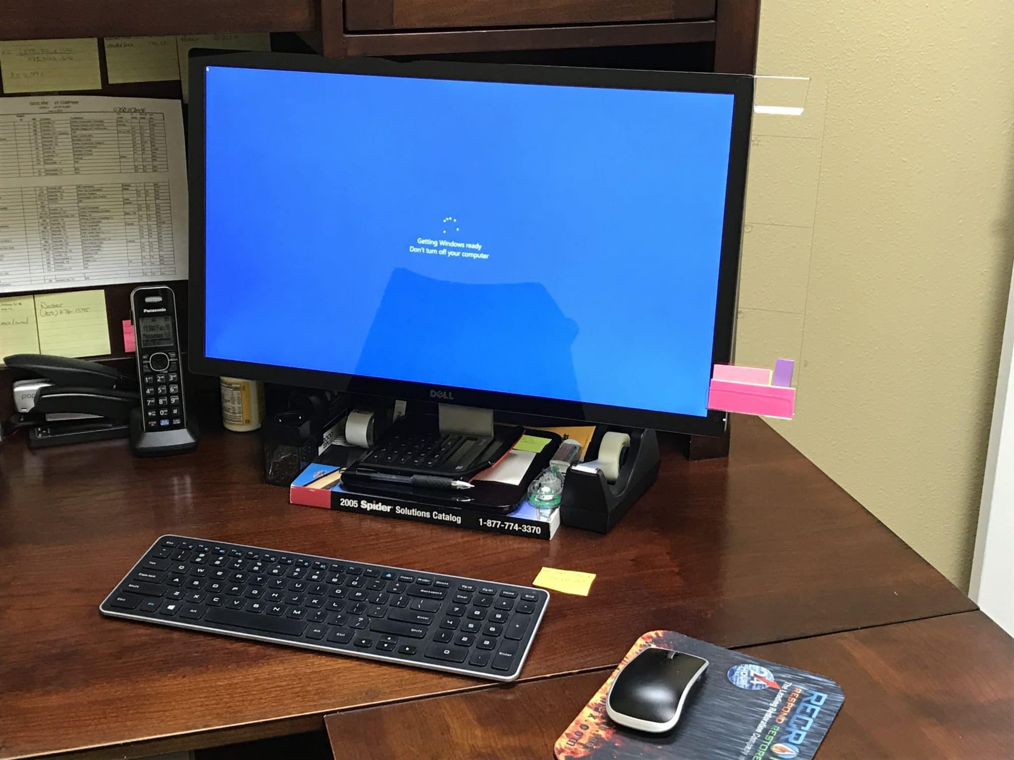 PC-Desktop-Up-Date